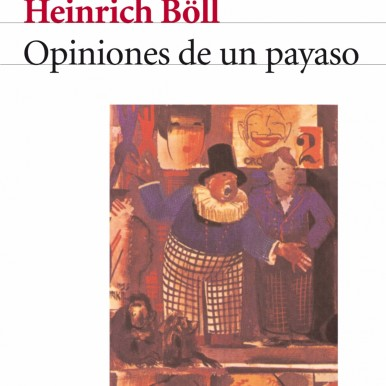 opiniones-de-un-payaso-ebook